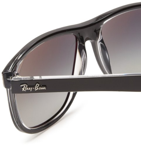 99a017053a6f8 Ray Ban Rb4147 Amazon