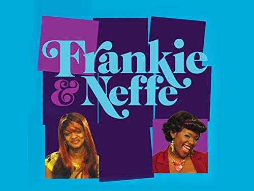 Frankie & Neffe