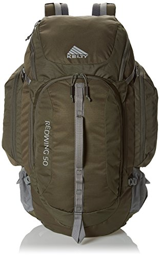 kelty-redwing-50-liter-backpack-forest-night-small-medium