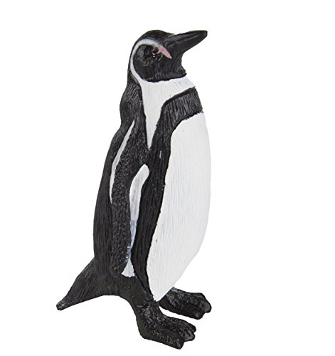 Safari Ltd Wild Safari Sea Life Humboldt Penguin