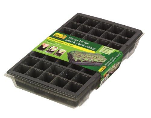 gardman-starter-kit-for-seed-and-plant-raising