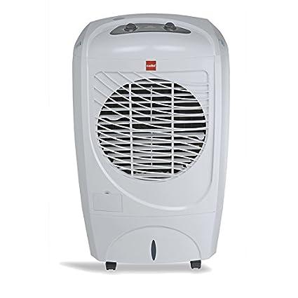 Cello-WAVE-50-Litres-Desert-Air-Cooler