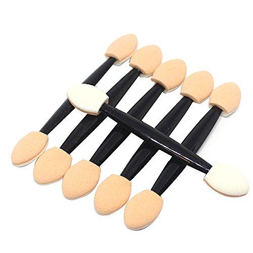 vococalr-48-stk-dual-seiten-lidschatten-applikator-make-up-schwamm-stick-multi-purpose-nail-art-pigm