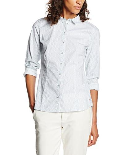 Marc O'Polo Camicia Donna