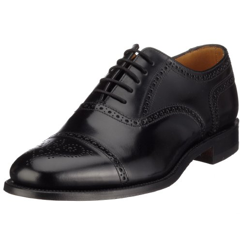 loake-201b-chaussures-homme-noir-42-eu