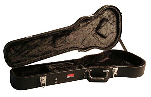 Gator Gw-Lps Electric Guitar Case
