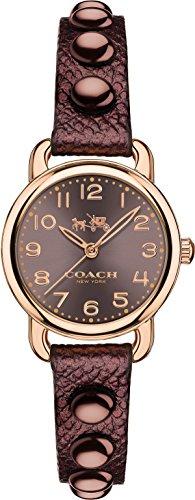 coach-delancey-14502409-womens-watch