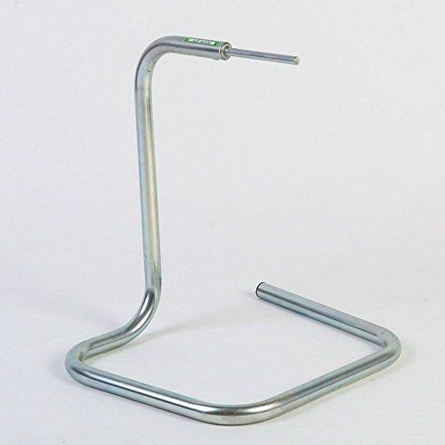 cavalletto-in-acciaio-zincato-porta-bici-mountai-bike-fat-bike-bici-da-corsa