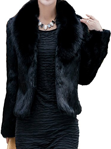 helan-womens-short-slim-faux-fox-collar-and-faux-rabbit-fur-coat-black-us-10