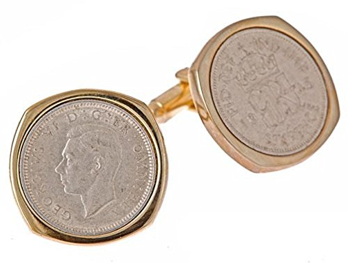 jj-weston-king-george-sixpence-cufflinks-made-in-the-usa