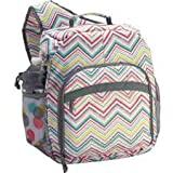 Thirty One Organizing Pack Party Punch