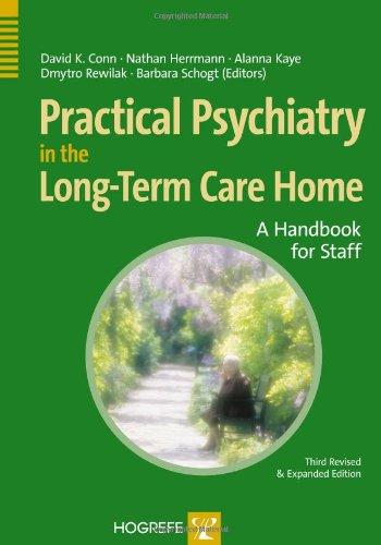 Dr. David Conn Publication
