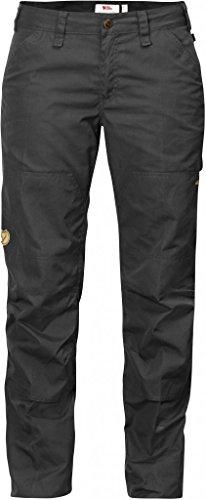 Fjllrven-Damen-Hose-Barents-Pro-Jeans-W-89579-Dark-Grey-Dark-Grey-38