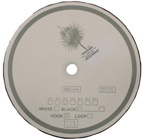 celsus-vr20sabh-velcro-autoadesivo-25-m-colore-nero