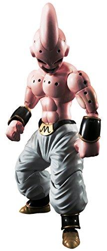 Bandai-Hobby-Figure-Rise-Standard-Kid-Buu-Dragon-Ball-Z-Building-Kit