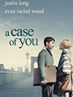 A Case of You [HD]