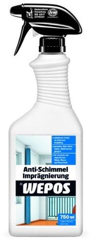 wepos-2000001104-anti-schimmel-impragnierung-750-ml