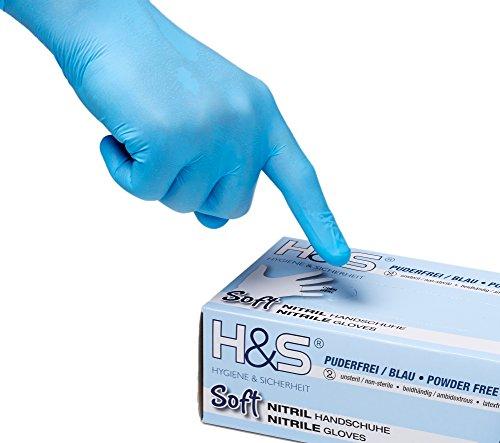 guanti-al-nitrile-scatola-da-100-guanti-s-small-m-medium-l-large-xl-x-large-senza-polvere-senza-latt