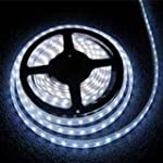 LED Strip light, Waterproof LED Flexi...