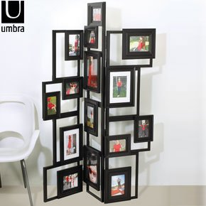 Instagram Frame further Native American Decorations furthermore Free Vintage Laundry Room Printables besides Plywood Paneling besides Window Frosting Calgary. on office depot frames