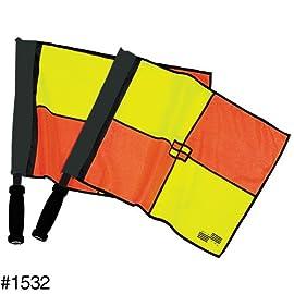 Basic Swivel Flag Set