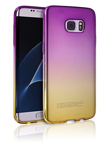 s7edge-case-ultra-slim-tpu-bumper-flexible-case-colorful-gradient-rainbow-cover-s-7-edge-anti-scratc