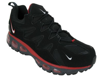 huge discount ec3a2 9c16f Nike Men's NIKE AIR MAX TAILWIND 96-12 RUNNING SHOES | Nike ...