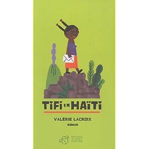 Tifi en Haïti