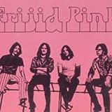 Frijid Pink - Frijid Pink - Repertoire Records - REP 2156-TS