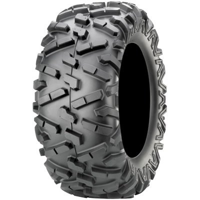Maxxis Cheng Shin Bighorn 2.0 Radial Utility ATV Tire - 25x8x12 - Front TM00090100