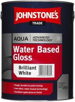 5ltr-johnstones-trade-aqua-gloss-brilliant-white