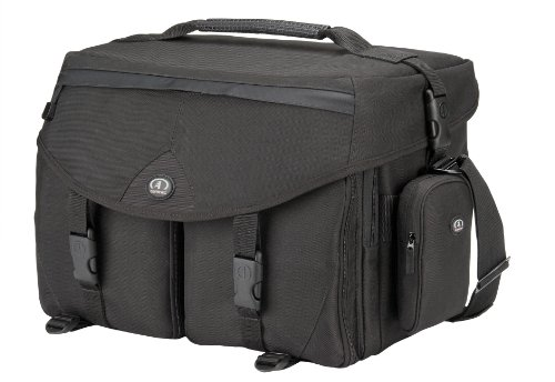 Tamrac Ultra Pro 13 Camera Bag 5613