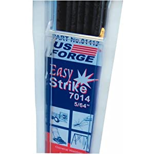 "5/64"" Eazy Strike Rod-7014"