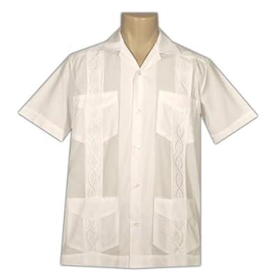 Mexican Wedding Shirt.Mexican Wedding Shirt The Dis Disney Discussion Forums Disboards Com