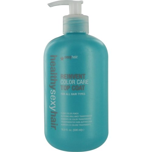 sexy-hair-reinvent-color-care-top-coat-for-all-hair-types-169-ounce-by-sexy-hair