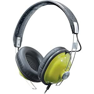 Panasonic RP-HTX7 Stereo Headphone - GE5484