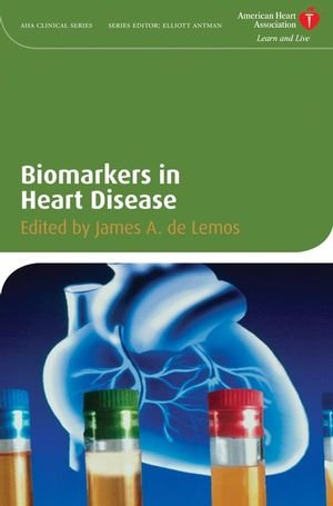 Biomarkers In Heart Disease