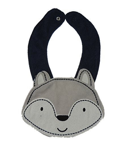soft-baby-girls-boys-cute-animal-face-bibs-one-in-many-styles-grey-fox