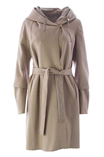 s-max-mara-by-max-mara-womnens-adouble-reversible-coat-sz-12-light-beige