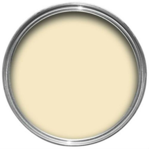 crema-mate-y-suave-externo-sandtex-cornish-pintura-para-mamposteria-10l