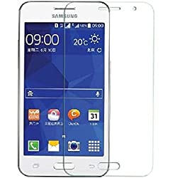 Exoic81 Anti-Reflection Tempered Glass For Samsung Galaxy S4 (19500)