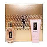 Yves Saint Laurent YSL Parisienne Eau de Parfum Gift Set 30ml