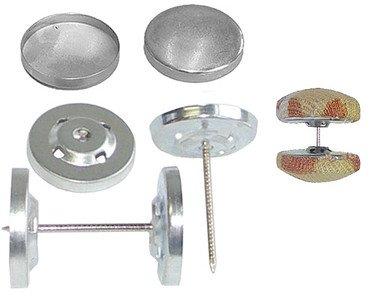 50-pz-osborne-doppio-covered-button-joined-perni-taglia-40-1-dia-73256