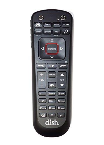 dish-network-remote-520