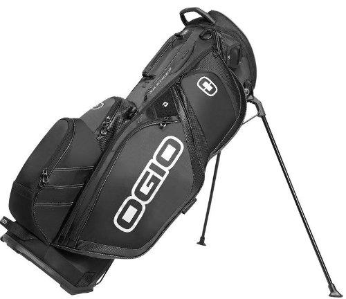 ogio-silencer-stand-bag-carbon