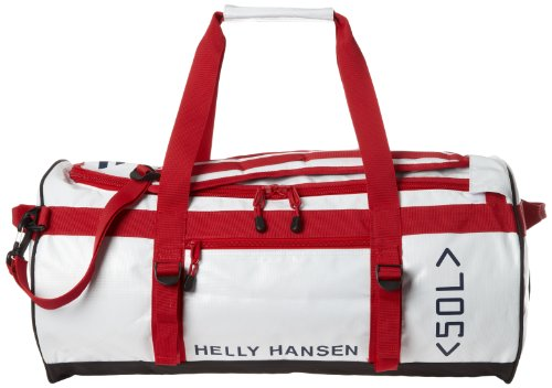 Helly-Hansen-Duffel-Bag