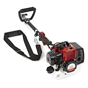 Trueshopping NEW RECOIL STARTER FOR PETROL TRIMMERS /& MULTI TOOLS 43CC 52CC