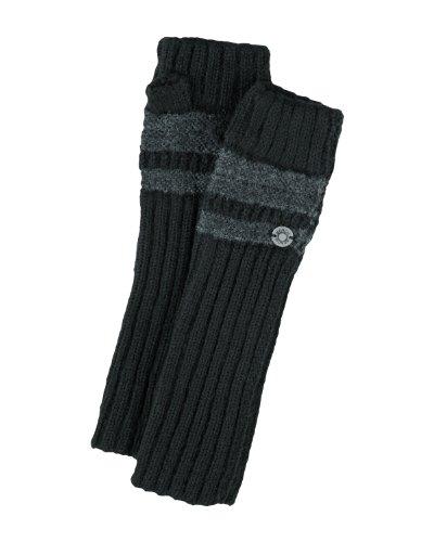 Bench Farm Girl Womens Gloves