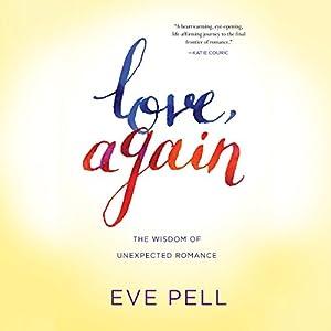 Love, Again Audiobook