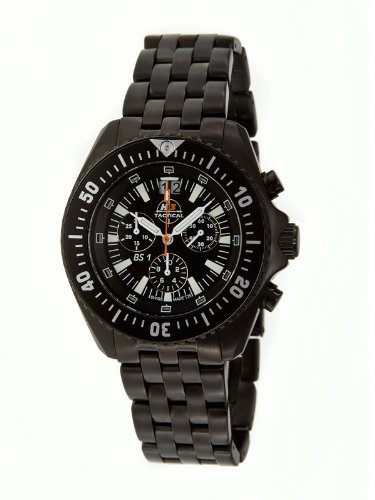 H3 Tactical HTTH3.15225